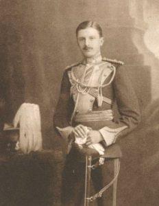 Philip Francis Payne-Gallwey