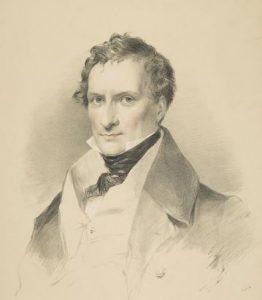 Robert Dundas Duncan, 2nd Viscount Duncan, 1st Earl of Camperdown