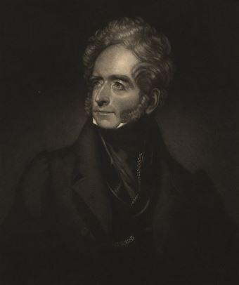 Robert Cutlar Fergusson