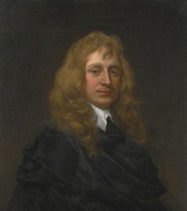 Sir Henry Osborne