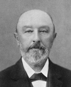 Sir James Robert Dickson, 13th Premier of Queensland