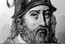 Sir John de Graham