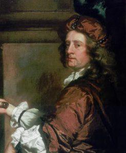 Sir Robert Holmes