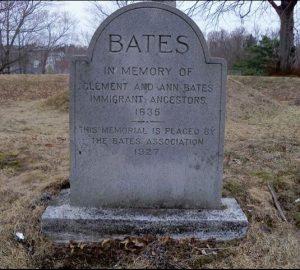 alt='clement_bates'
