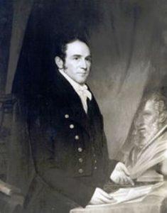 Dr. Jonathan Knight