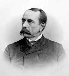 Colonel Elisha Hunt Rhodes