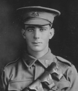 Sir William Alan Fairlie-Cuninghame