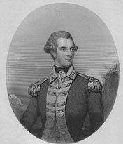 James Cunningham, 14th Earl