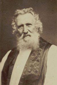 John Henry Hopkins