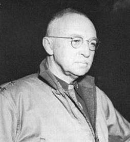 John P. Lucas