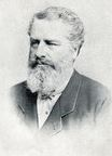 Joseph Frank Laurie Rhodes