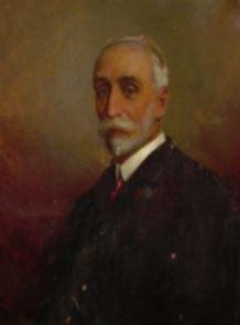 Joseph Lucas