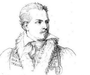 Pierre François Xavier Boyer