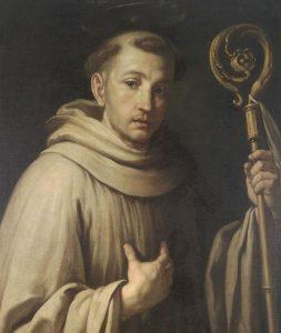 alt='saint_bernard'