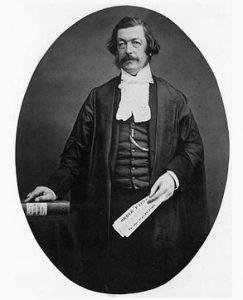 sir_charles_1st_baronet