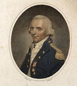 Sir John Knight