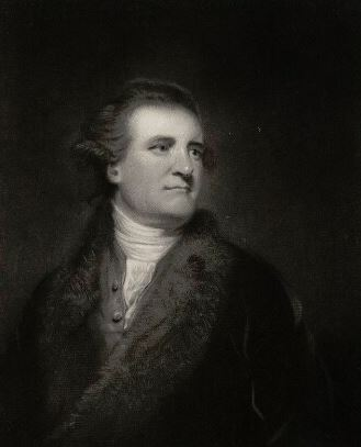 Sir Richard Sutton