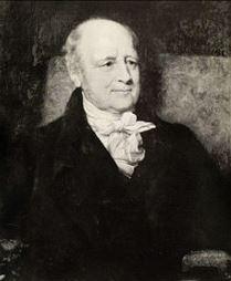 Sir William Strickland