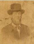 Abiezer Clark Ramsey
