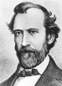 Alexander Cummings