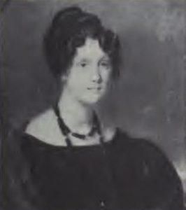 Jeanie Ramsay
