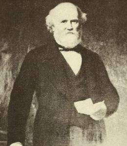John Ramsay of Kildalton