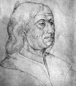 Philippe de Commines