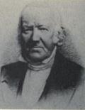 Robert Ramsay