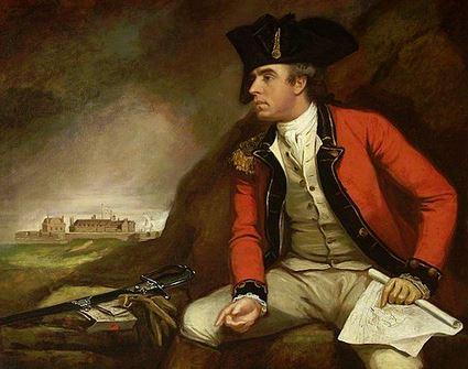 Sir Thomas Hyde Page