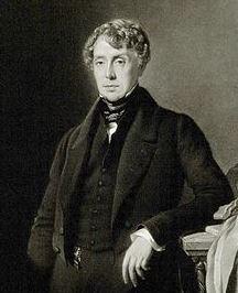 William Frederick Chambers