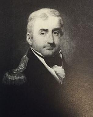 Admiral Sir Herbert Sawyer
