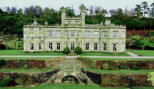 alt='bolesworth_castle'