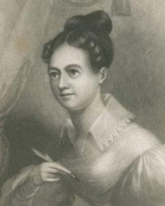 Elizabeth Margaret Chandler