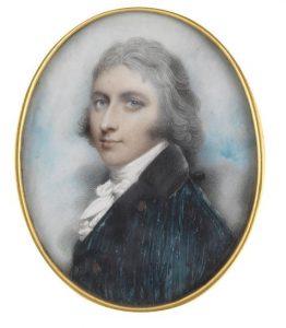 Hugh Dillon Massey
