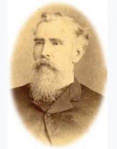 John Jay Phelps