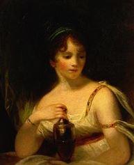Lady Charlotte Earle Norton