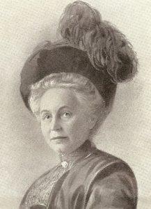 Mathilde von Keller