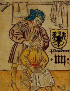 alt='medieval_barber'