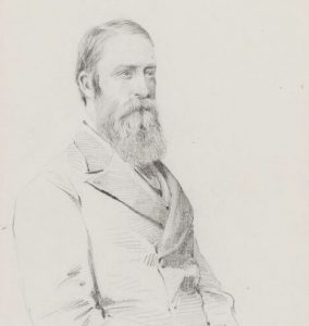 richard handcock, baron castlemaine