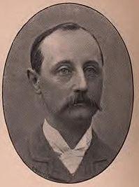 Sir James Heath