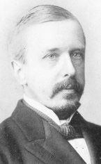 Sir James Sawyer