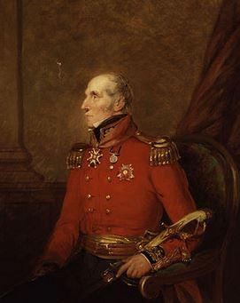 General Sir John Waters
