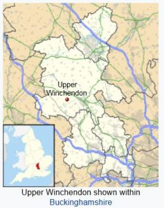 Upper Winchendon