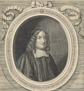 William Holder