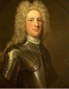 William Sharington Davenport
