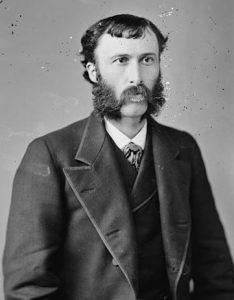 William Walter Phelps