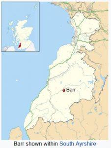 alt='barr_ayrshire'