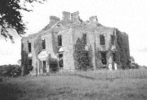Fenloe House