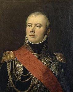 Jacques MacDonald