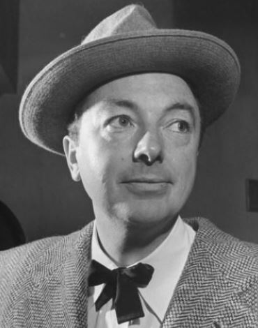 John Joseph Haley Sr.